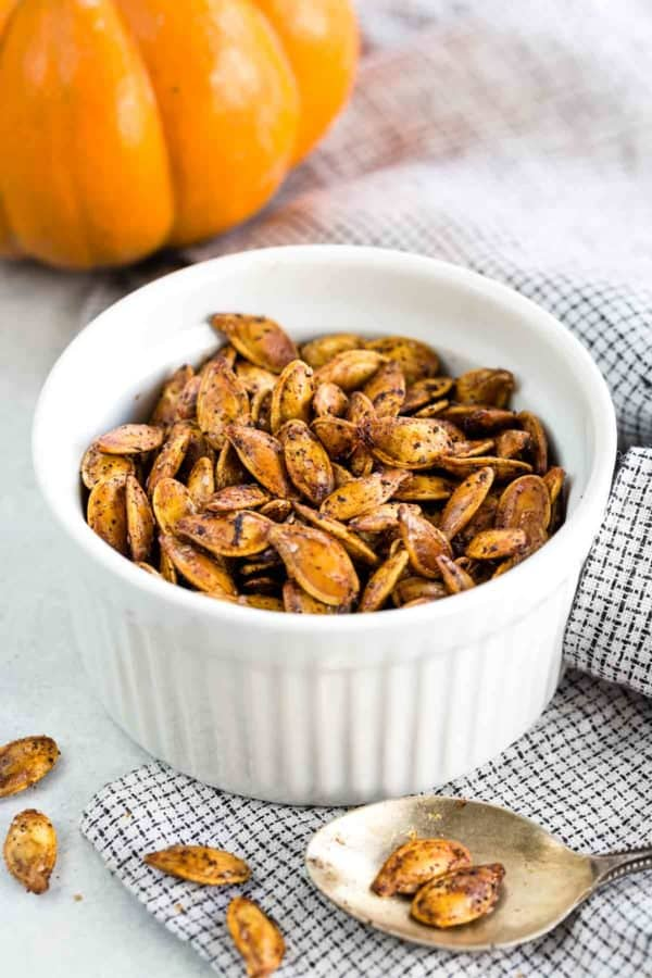roasted-pumpkin-seeds-savory-600x900.jpg